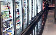 FREOR-Freezer-ERIDA-Marketsplace-by-Rusans-Philippines-1