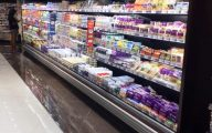 FREOR-Freezer-ERIDA-Marketsplace-by-Rusans-Philippines-3