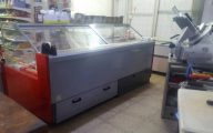 FREOR-Serve-over-counter-DIONA-QB-STORAGE-Messios-supermarket-Cyprus-4