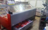 FREOR-Serve-over-counter-DIONA-QB-STORAGE-Messios-supermarket-Cyprus-5
