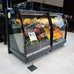 Cold-display-cabinet-PLUTON-SPACE-FLOWER-r290-EuroShop-FREOR