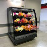 FREOR-display-cabinet-PLUTON-SPACE-FLOWER-5
