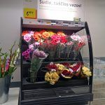 FREOR-display-cabinet-PLUTON-SPACE-FLOWER-7