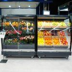 Fruit-and-veg-display-units-PLUTON-SPACE-FLOWER-PLUTON-SPACE-F&V-R290-EuroShop-FREOR-1