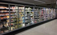 FREOR-Multideck-JUPITER-GD-Intermarche-Portugal-1