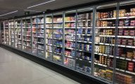 FREOR-Multideck-JUPITER-GD-Intermarche-Portugal-2