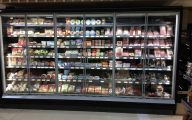 FREOR-Multideck-JUPITER-GD-Intermarche-Portugal-3