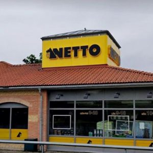 FREOR-R290-equipment-in-NETTO-Sweden