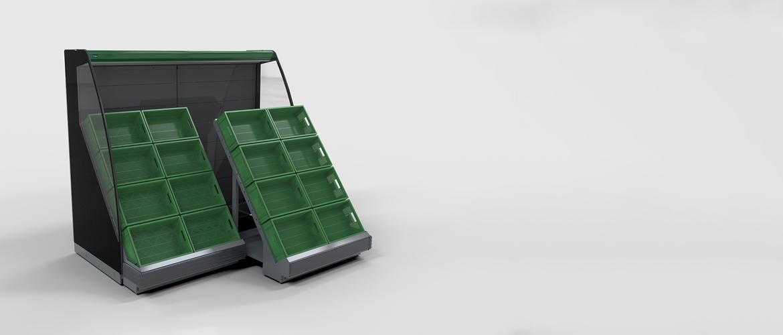 FREOR-Multideck-JUPITER-VISION-F&V-ROLLER-H8-slider