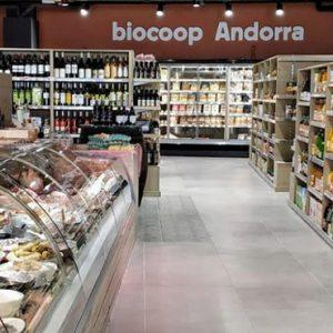 FREOR-refrigeration-equipment-in-Biocoop-store-Andorra-thmb