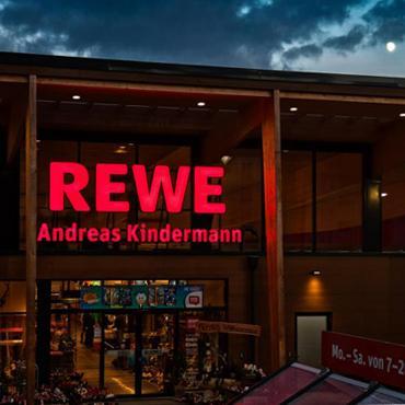 FREOR-refrigeration-project-in-REWE-Pfarrkirchen-thmb
