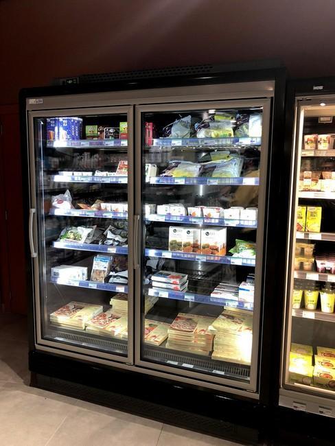 Freezer-ERIDA-FREOR-Plug-in-R290-Biocoop