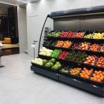 Vegetable-chiller-JUPITER-VISION-F&V-ROLLER-r290-EuroShop-FREOR