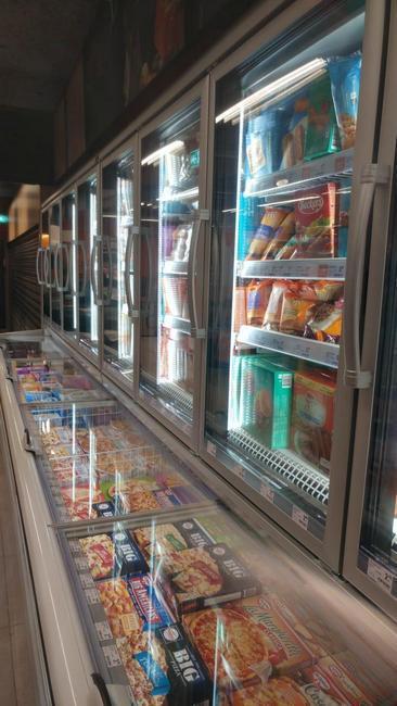 Freezer-cabinet-R290-DELTA-H-FREOR-1