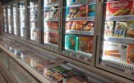 Freezer-cabinet-R290-DELTA-H-FREOR-2