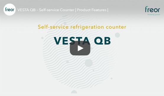 VESTA QB video thumbnail