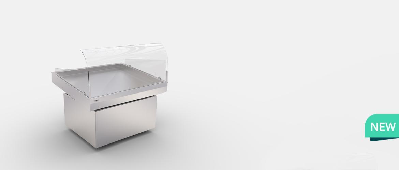 FREOR-Freezer-ELARA-slider