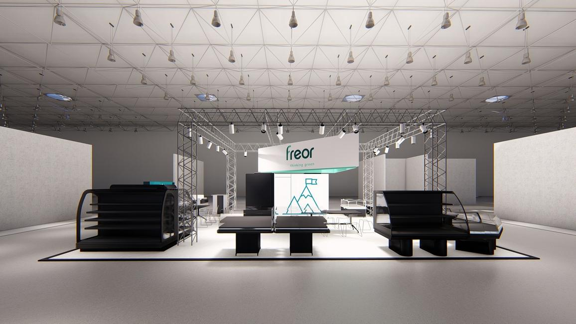FREOR-exhibition-in-Japan-2