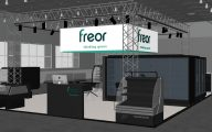 FREOR-exhibition-in-Japan-SMTS-2019-banner-2