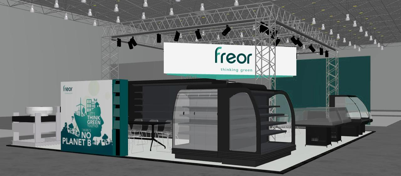 FREOR-exhibition-in-Japan-SMTS-2019-banner