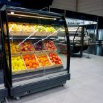 Fruit-and-veg-display-units-PLUTON-SPACE-F&V-R290-EuroShop-FREOR-2