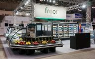 FREOR-R290-refrigerators-water-loop-system-SMTS-exhibition-1