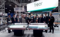 FREOR-R290-refrigerators-water-loop-system-SMTS-exhibition-11