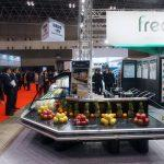 FREOR-R290-refrigerators-water-loop-system-SMTS-exhibition-1a