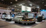 FREOR-R290-refrigerators-water-loop-system-SMTS-exhibition-2
