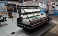 FREOR-R290-refrigerators-water-loop-system-SMTS-exhibition-2a