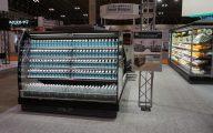 FREOR-R290-refrigerators-water-loop-system-SMTS-exhibition-4