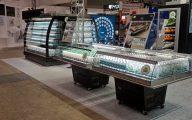 FREOR-R290-refrigerators-water-loop-system-SMTS-exhibition-5
