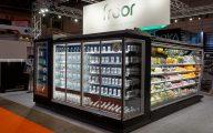 FREOR-R290-refrigerators-water-loop-system-SMTS-exhibition-6