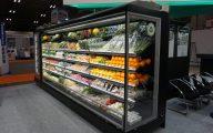 FREOR-R290-refrigerators-water-loop-system-SMTS-exhibition-7