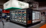 FREOR-R290-refrigerators-water-loop-system-SMTS-exhibition-8