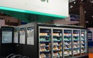 FREOR-R290-refrigerators-water-loop-system-SMTS-exhibition-9