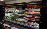 FREOR-commercial-refrigerator-JUPITER-water-cooling-system-1