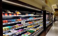 FREOR-commercial-refrigerator-JUPITER-water-cooling-system-5
