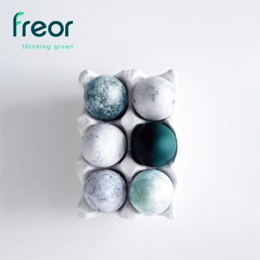 FREOR wishes Happy Easter