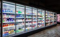 FREOR-commercial-refrgerator-JUPITER-Glass-Doors-1
