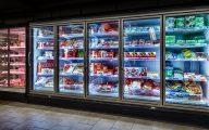 FREOR-commercial-upright-freezer-ERIDA-1