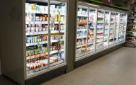 FREOR-multideck-display-fridge-JUPITER-Glass-Doors-4