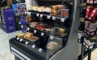 FREOR-refrigerated-merchandiser-display-plug-in-r290