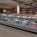 FREOR-supermarket-freezer-HELLA -1