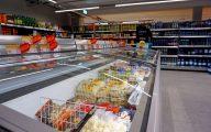 FREOR-supermarket-freezer-HELLA -2