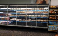 Chilled-display-cabinet-PLUTON-SPACE-waterloop-refrigeration-system-r290-FREOR-1