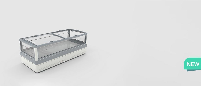 FREOR-Freezer-LEDA-COMPACT-slider