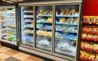 Upright-freezer-ERIDA-waterloop-R290-FREOR