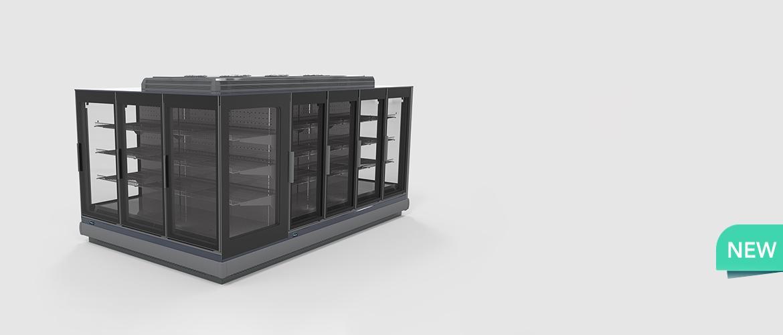 FREOR-Freezer-ORION-slider