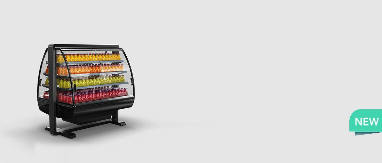 FREOR-Serve-over-EXO-plastic-bamper-products-slider-new